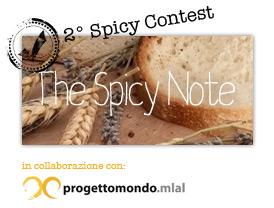 2_spicycontest