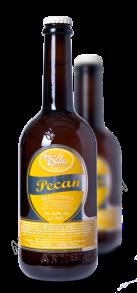 pecan-san-paolo-b000112_1