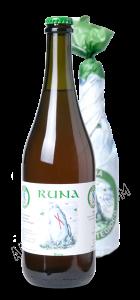 runa-montegioco-b000245