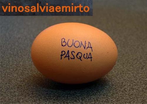 uova_pasqua_noi