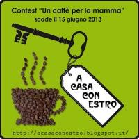 LOGO BLOG CONTEST CAFFE copia