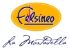 Logo Felsineo La Mortadella