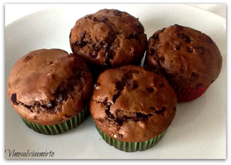 muffin ok