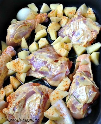 pollo 2 ok