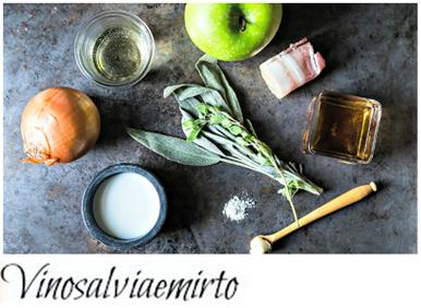 Vinosalviaemirto_logo