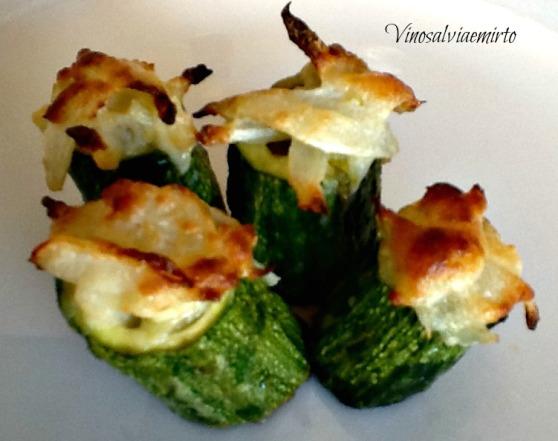 zucchini 1 ok