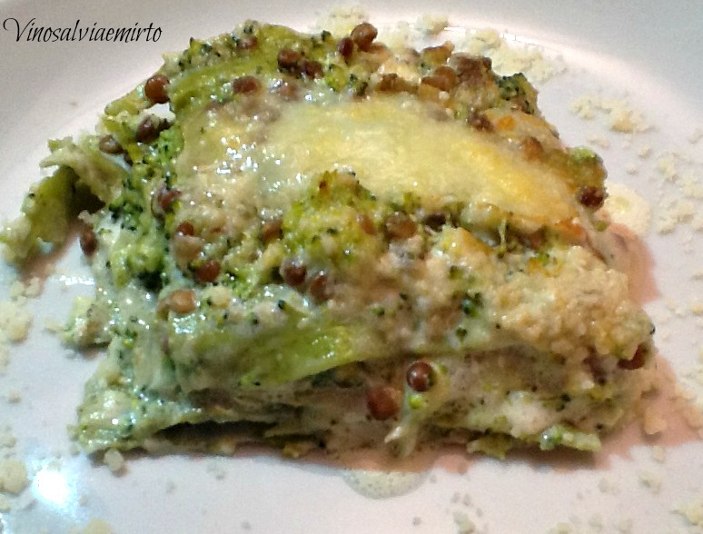 lasagna 1 ok