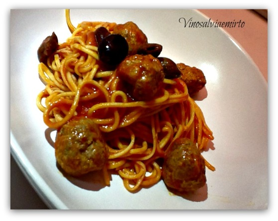 spaghetti 1 ok